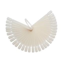 Палитра веер ( 50 штук ) - фото 4840