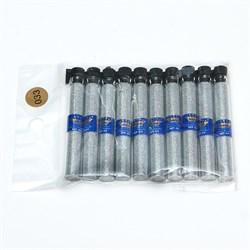 Блестки для ногтей Master Professional №33 - фото 5051