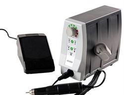 Аппарат для маникюра JD-5500. 89 ватт - фото 6370