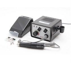 Аппарат для маникюра JSDA.JD-7500 - фото 6371