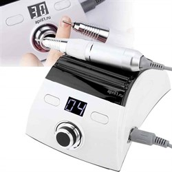 Аппарат для маникюра ZS - 710 pro . 65 вт. - фото 6901