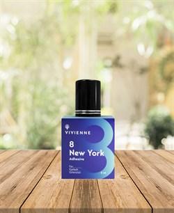 Клей Vivienne New York 5 мл - фото 7422