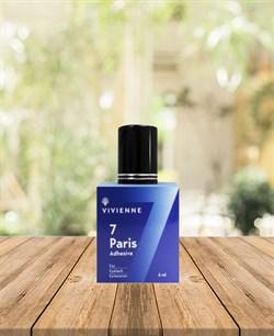 Клей Vivienne Paris 5 мл - фото 7423