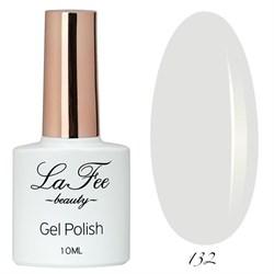 Гель - лак LA-FEE 132 10 мл - фото 7895