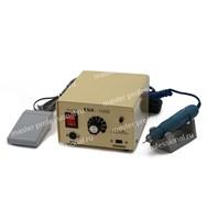 Аппарат для маникюра Marathon ESK-1000