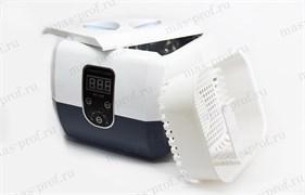 Стерилизатор для инструментов-ультразвуковой vgt 1200