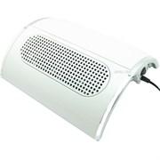 пылесос маникюрный 36 вт. 3 вентилятора