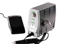 Аппарат для маникюра JD-5500. 89 ватт