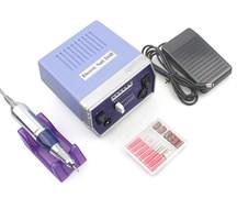 Фрезер для маникюра elektrik-nail drill