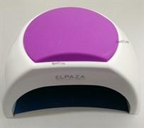 UV/LED лампа SUN 2C, 48 Вт - Elpaza