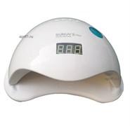 Лампа SUNUV  5 Plus  UV/LED 48W