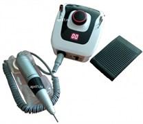 Аппарат для маникюра и педикюра DM - 206. 35000 оборотов