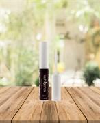 Клей для ламинирования Fixing Glue Lash Botox 5 мл
