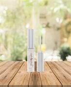 Клей для ламинирования Lash Botox PLUS 5 мл