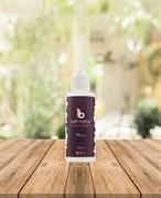 Оксид для краски для ламинирования Cream Oxidant Lash Botox