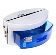 Ультрафиолетовый стерилизатор Germix SM - 504