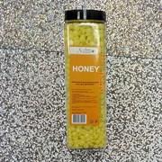 Плёночный воск для депиляции. Honey 500 грамм.